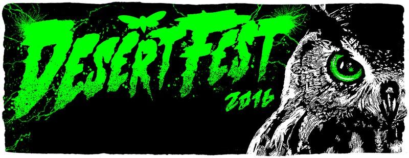 desetfest-berlin-2016-banner