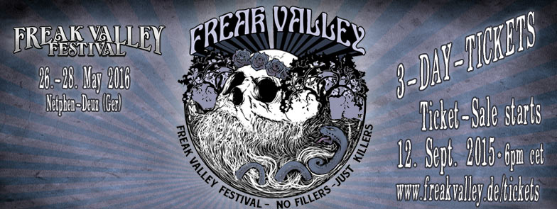 freak-valley-2016