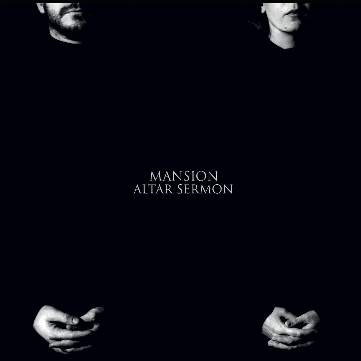 mansion-altar-sermon