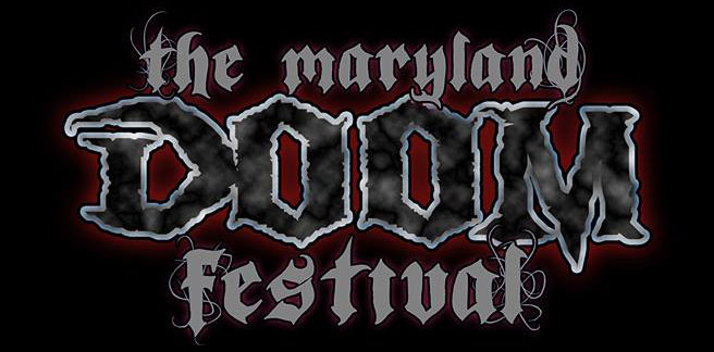 maryland-doom-fest-logo