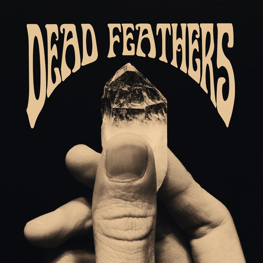 dead feathers dead feathers