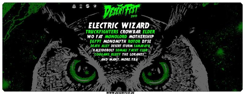 desertfest 2016 banner