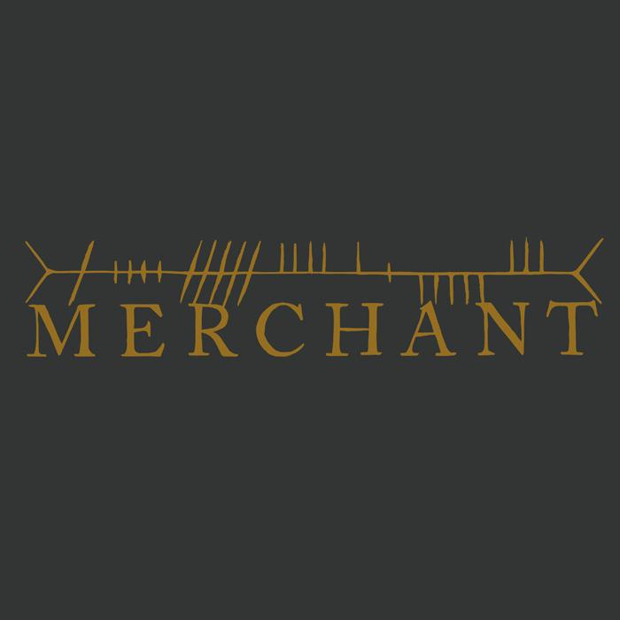 merchant seismic