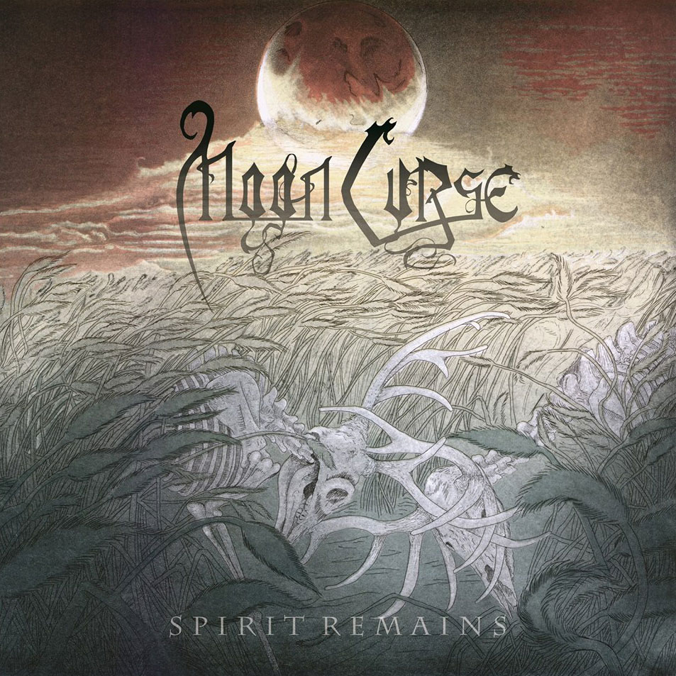 moon-curse-spirit-remains