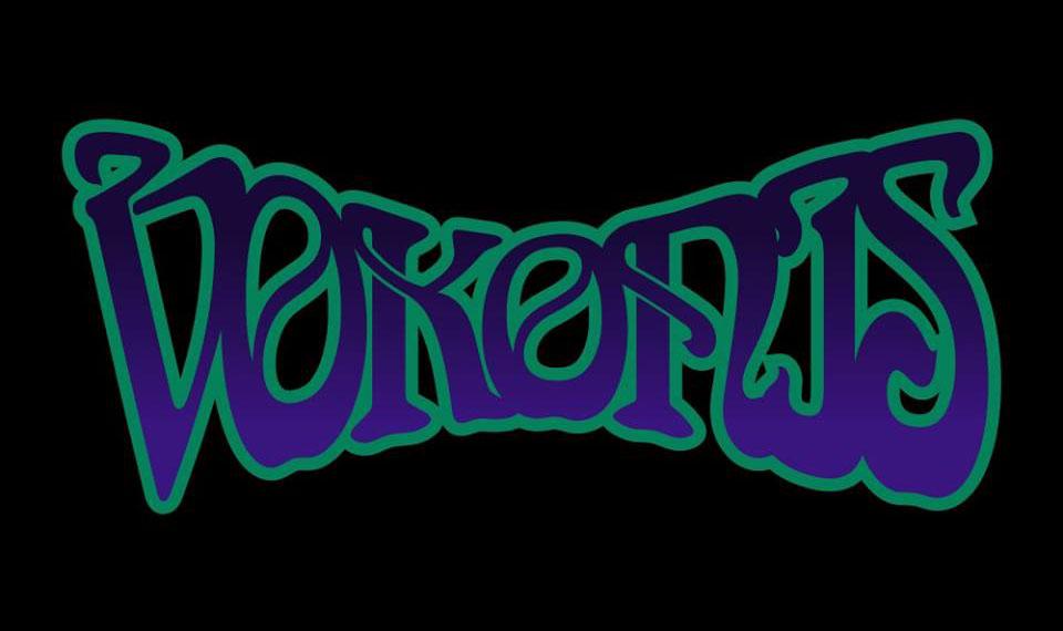 vokonis-logo