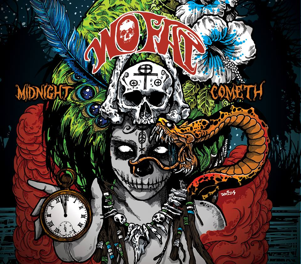 wo fat midnight cometh 1