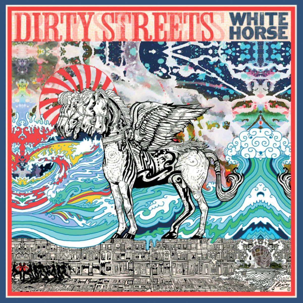 dirty-streets-white-horse