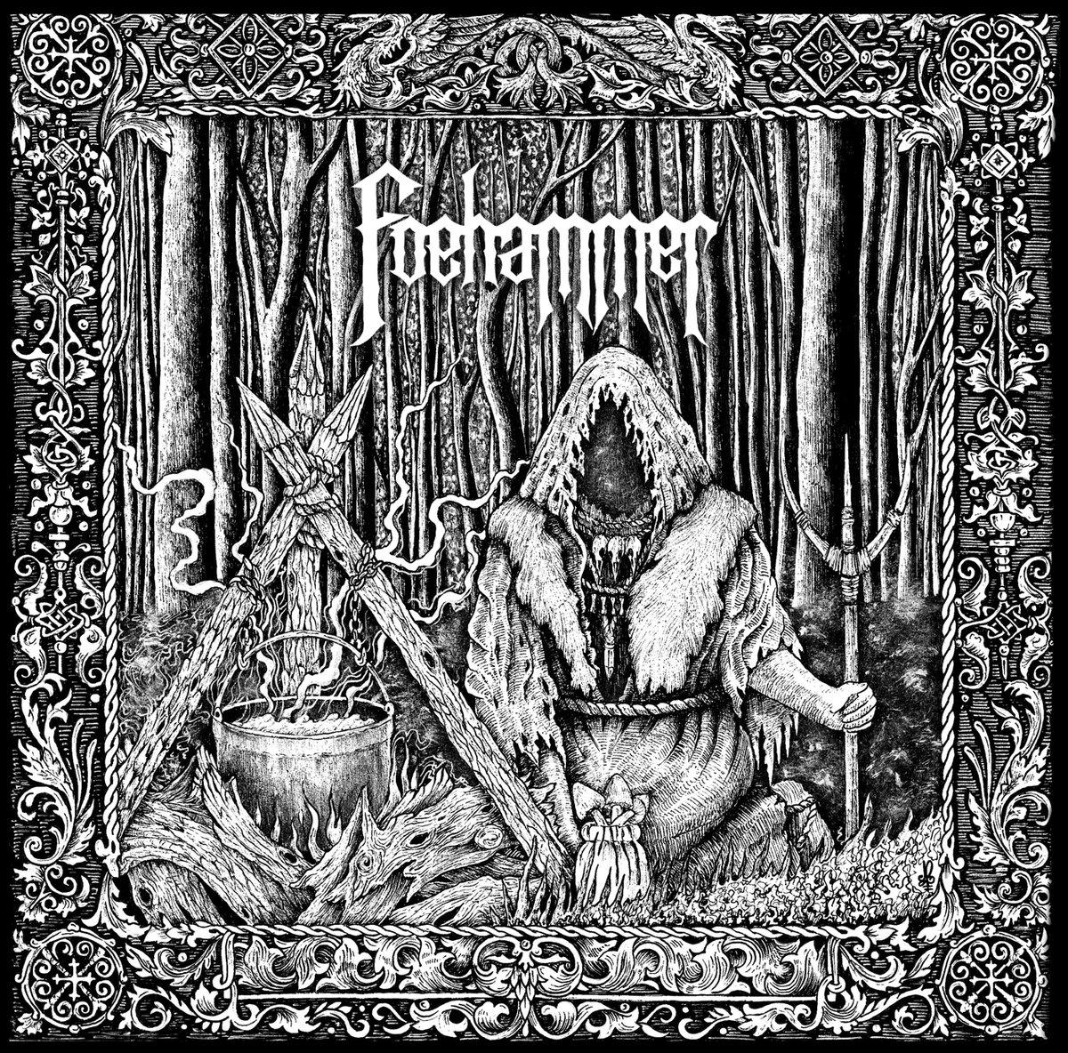 foehammer foehammer