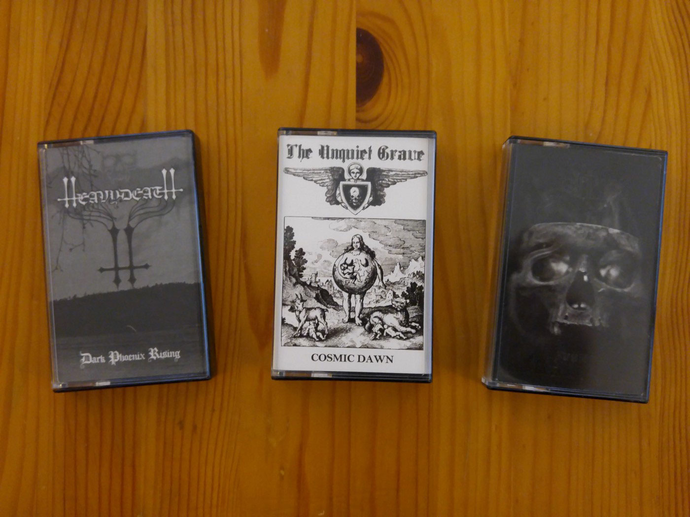 heavydeath-the-unquiet-grave-jupiterian-tapes