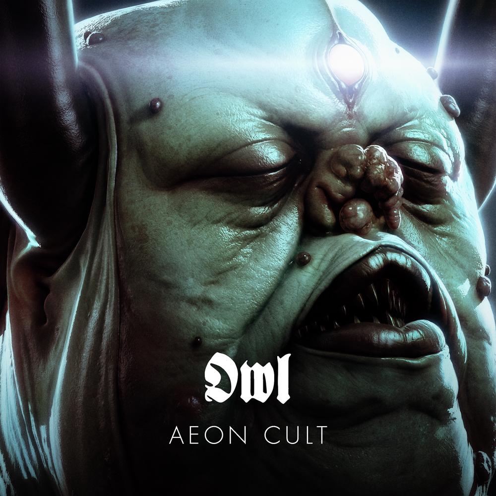 owl aeon cult