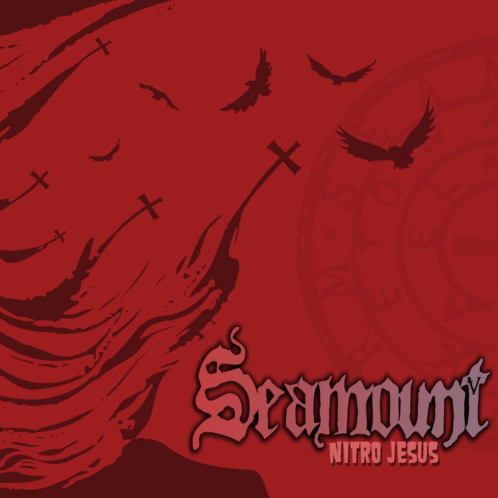 seamount v nitro jesus
