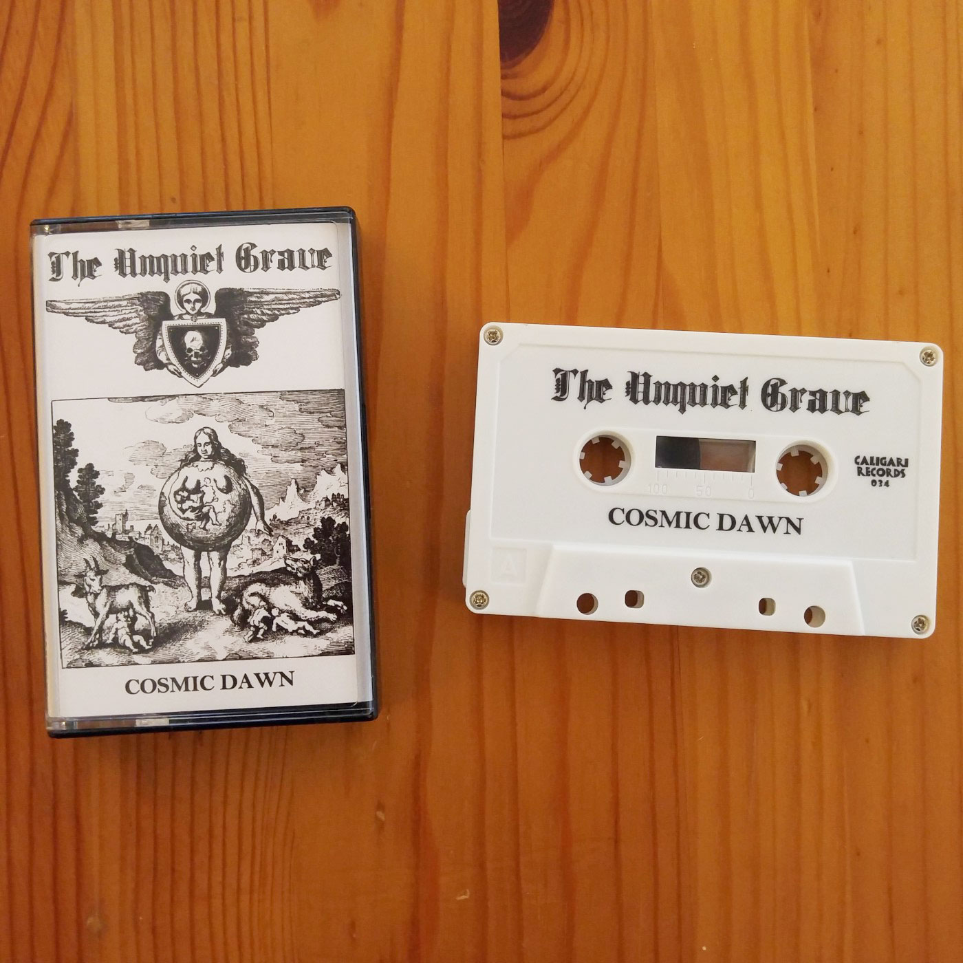 the-unquiet-grave-cosmic-dawn-tape