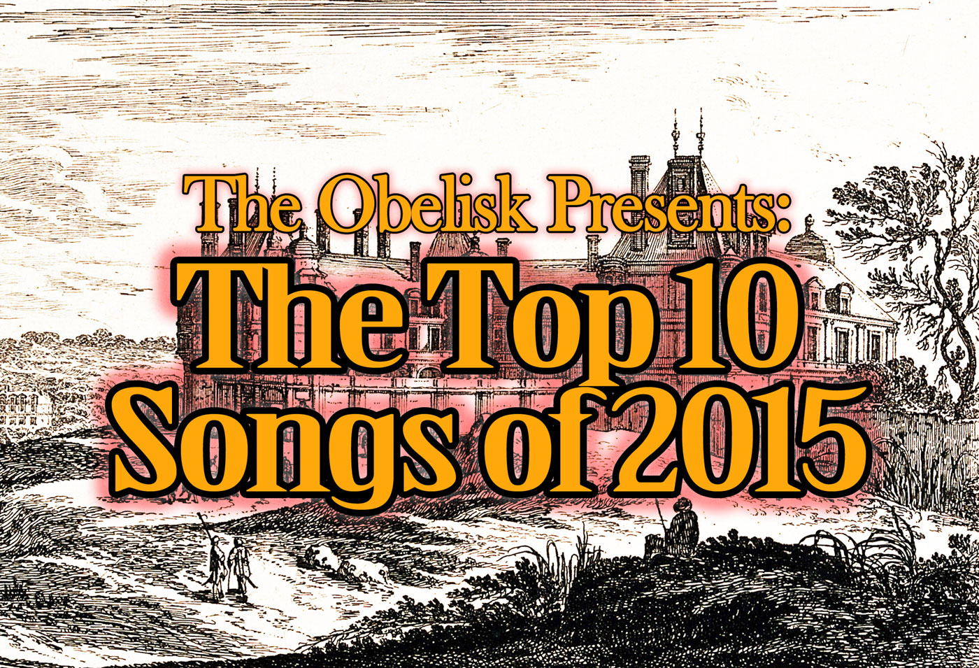 top-10-songs-(the-castle-at-Meudon-near-Paris)
