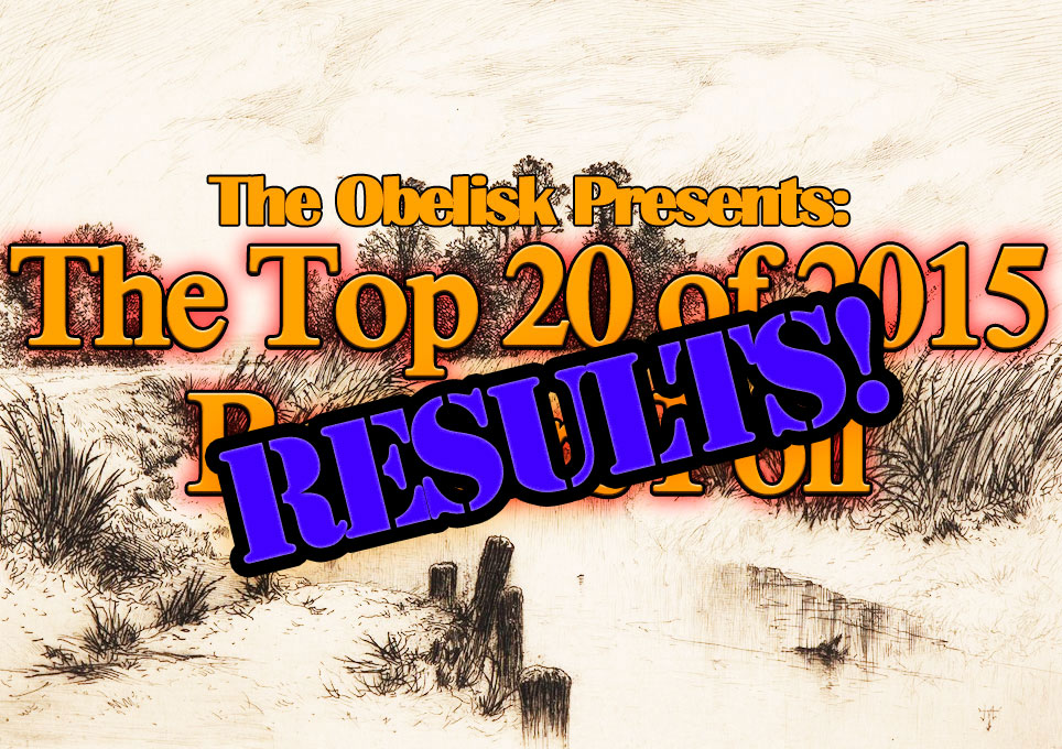 top-20-of-2015-readers-poll-results