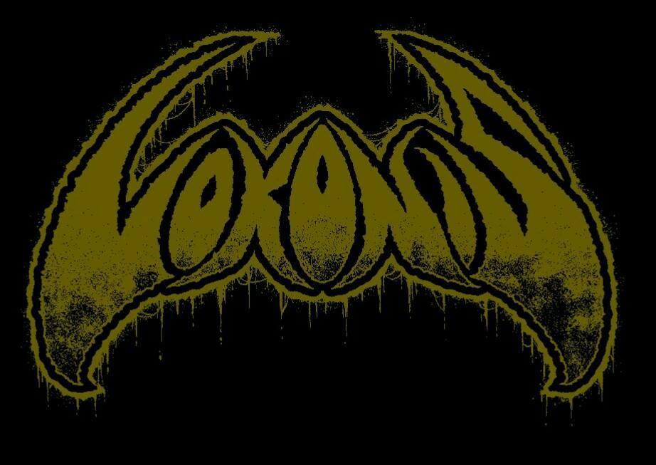 vokonis logo