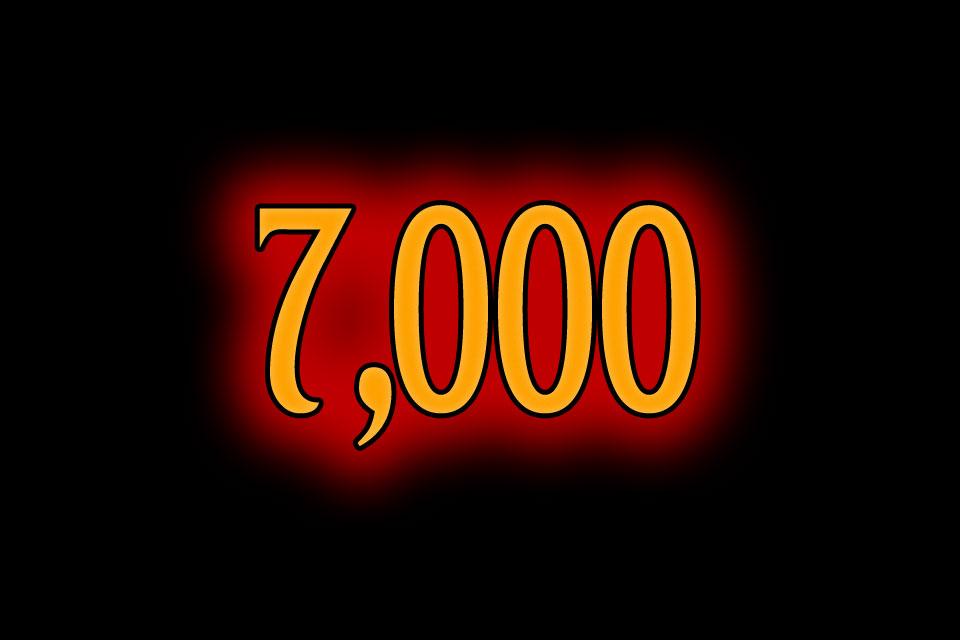 7000th-post