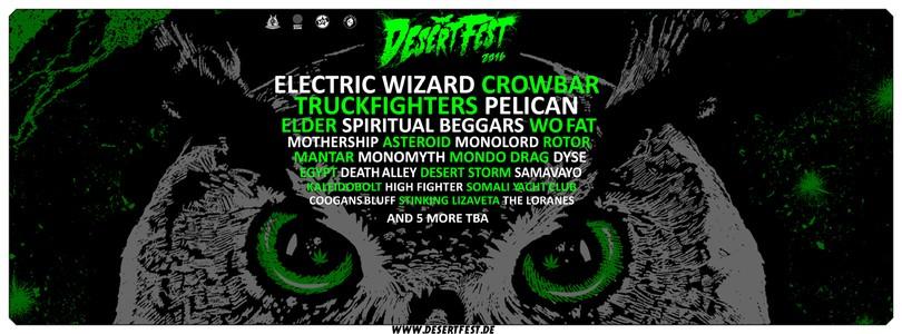desertfest berlin 2016 header