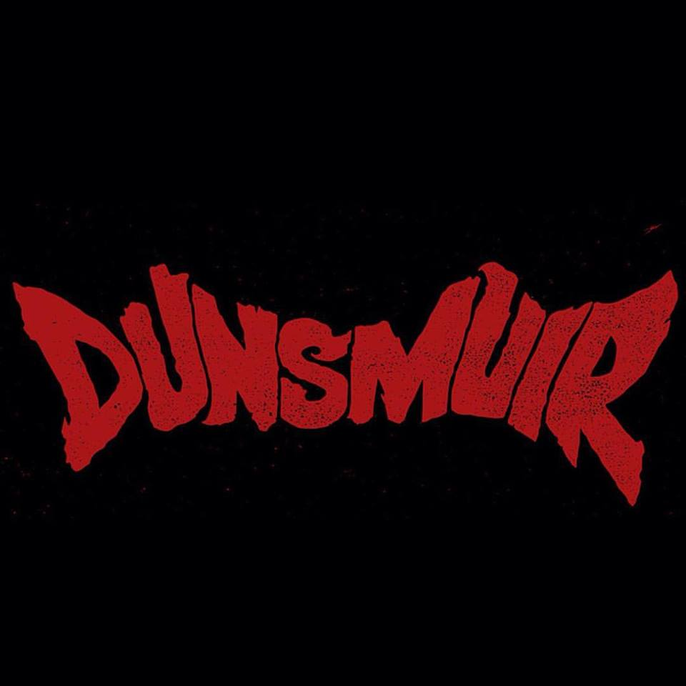 dunsmuir logo