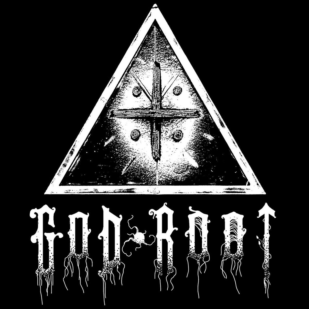 god root god root