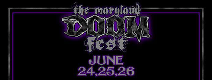 maryland-doom-fest-2016-banner