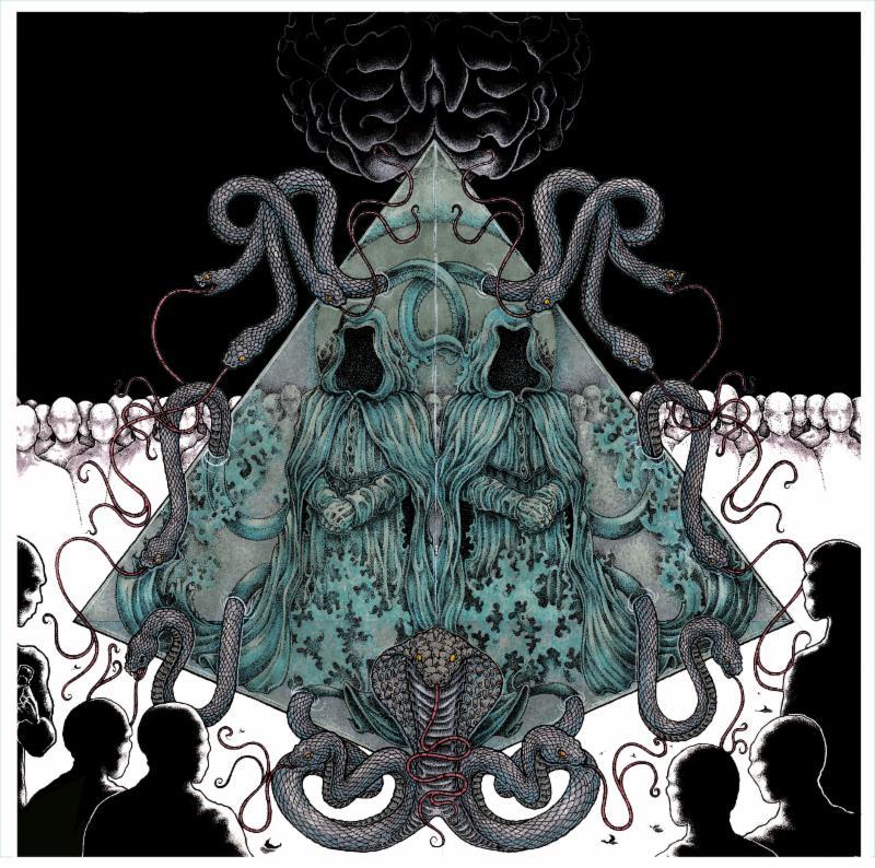 mirrors for psychic warfare mirrors for psychic warfare