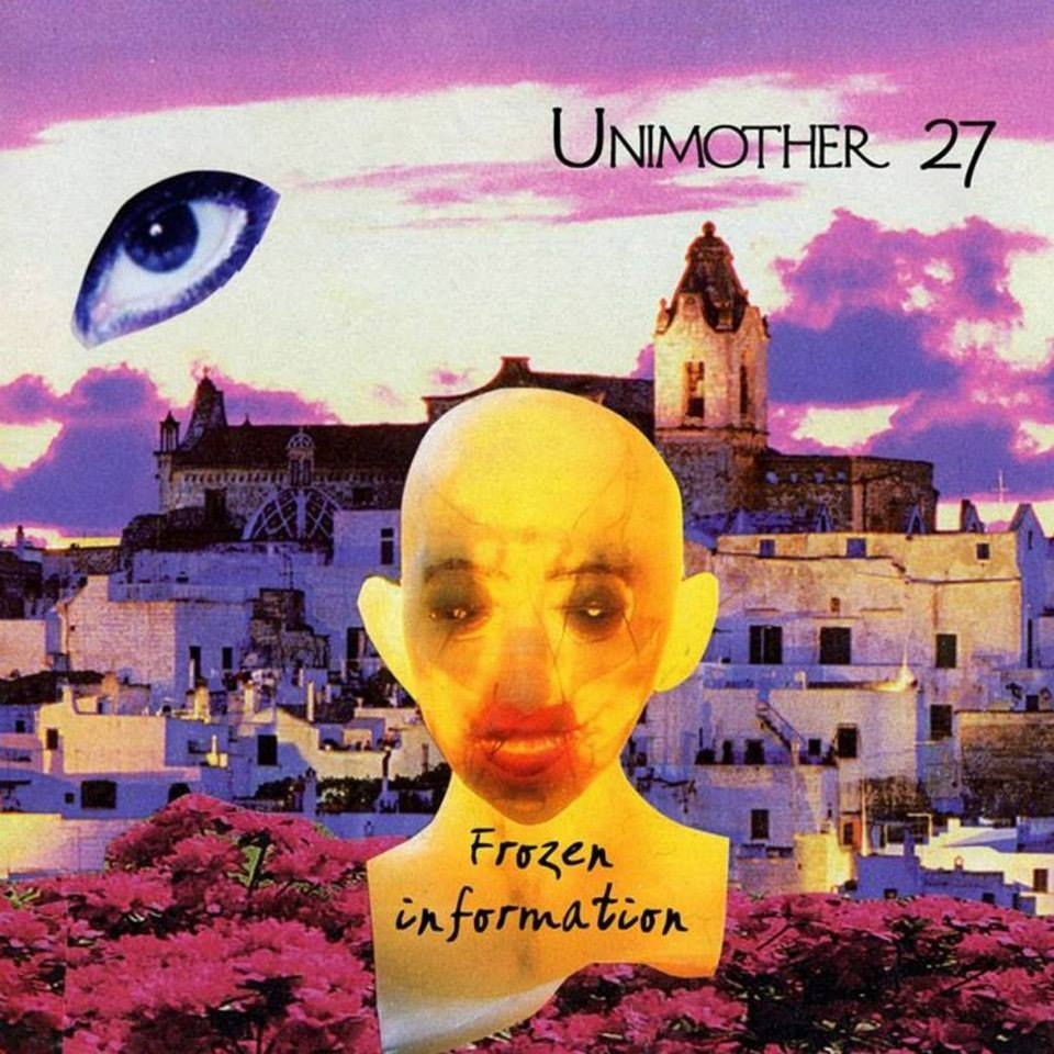 unimother 27 frozen information