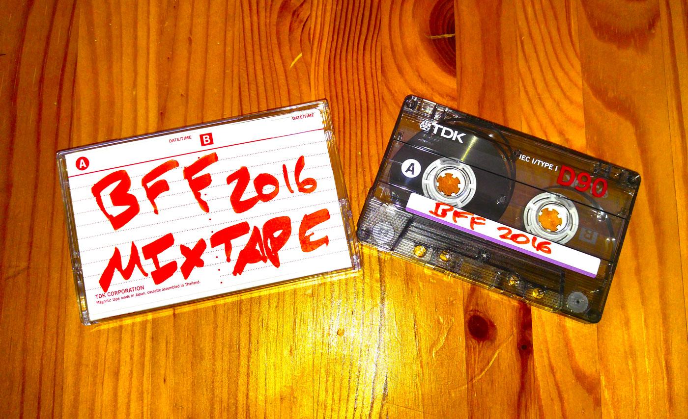 borderland-fuzz-fiesta-2016-mixtape