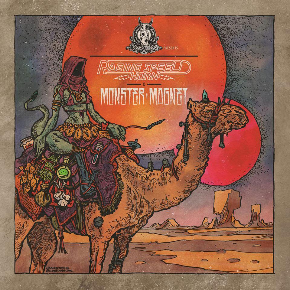 desertfest-split-monster-magnet-raging-speedhorn-cover