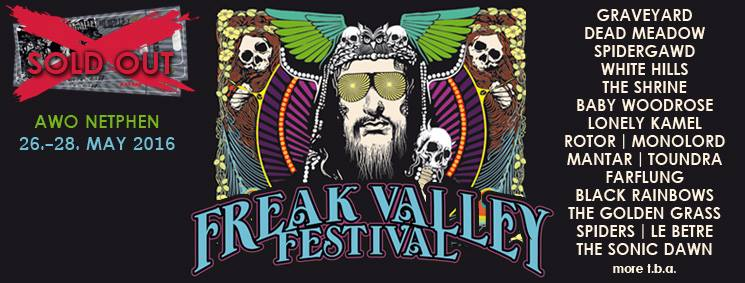 freak valley 2016 header again