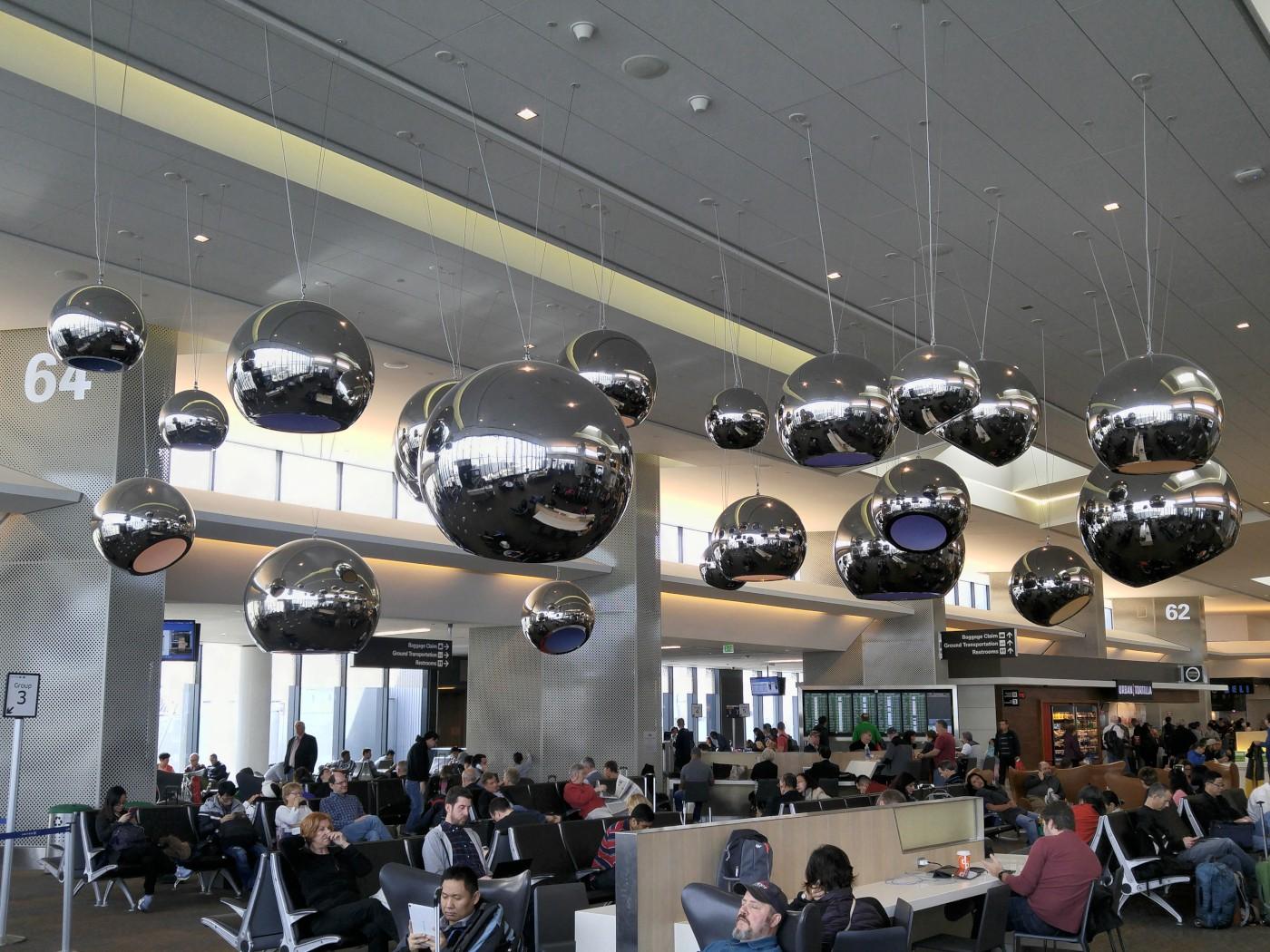 sfo silver balls