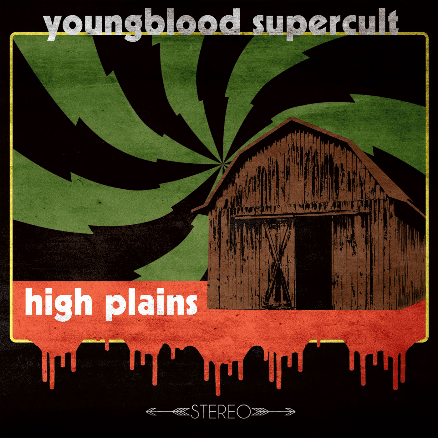 youngblood-supercult-high-plains