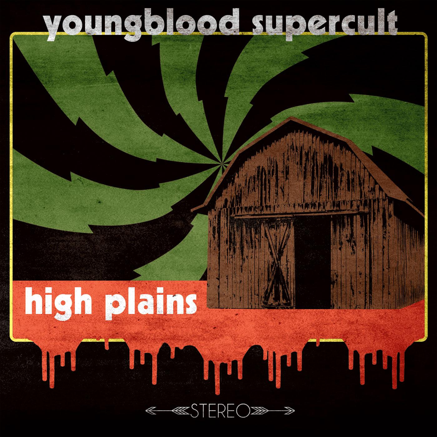 youngblood-supercult-high-plains