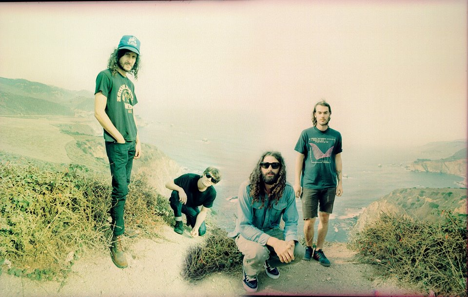 all them witches (Photo by Robby Staebler and James)