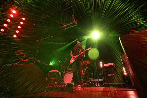 brant bjork 4 (Photo by Karin Pyc)