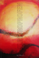 electroprofen cover
