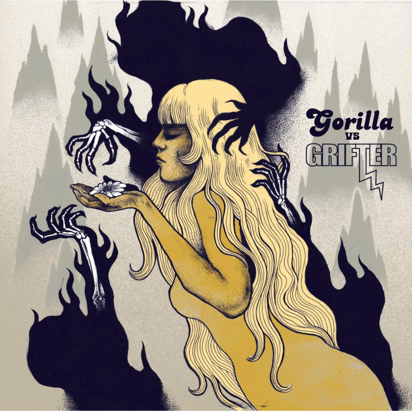 gorilla-vs-grifter