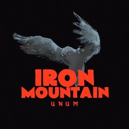 iron mountain unum