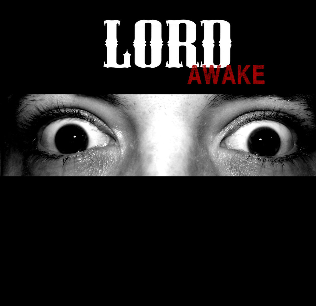 lord awake