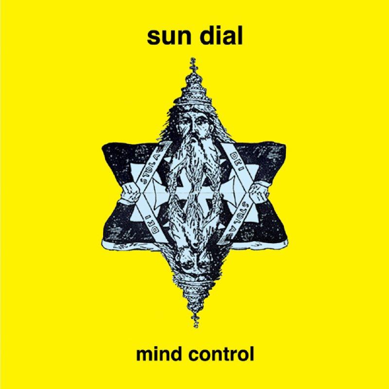 sun dial mind control