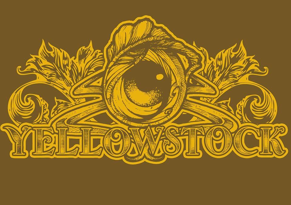 yellowstock 2016