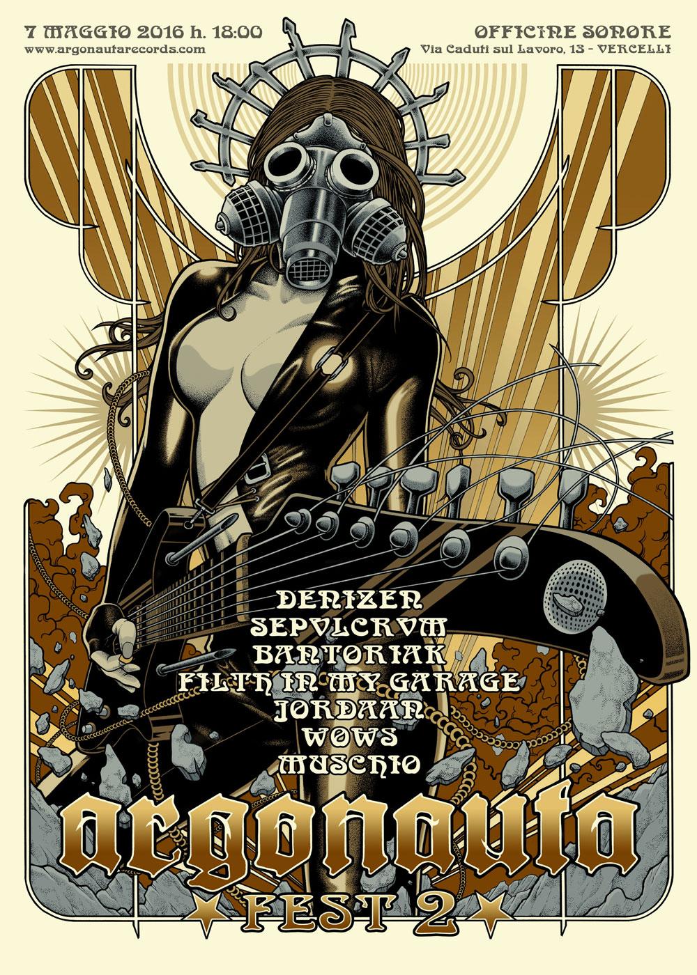 argonauta-fest-2-poster