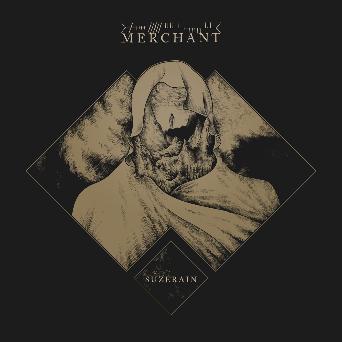 merchant-suzerain