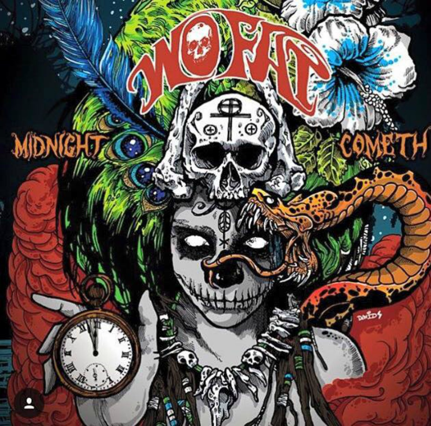 Wo-Fat-Midnight-Cometh