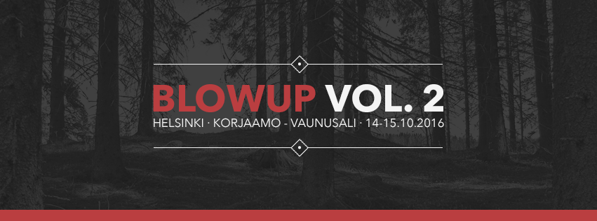 blowup vol 2 header