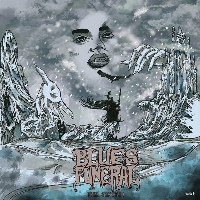 blues-funeral-the-search