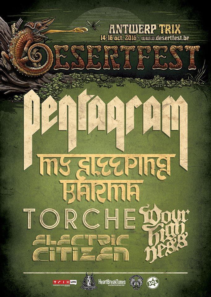 desertfest belgium 2016 first poster