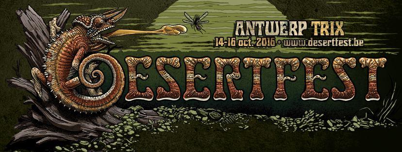 desertfest belgium 2016 header