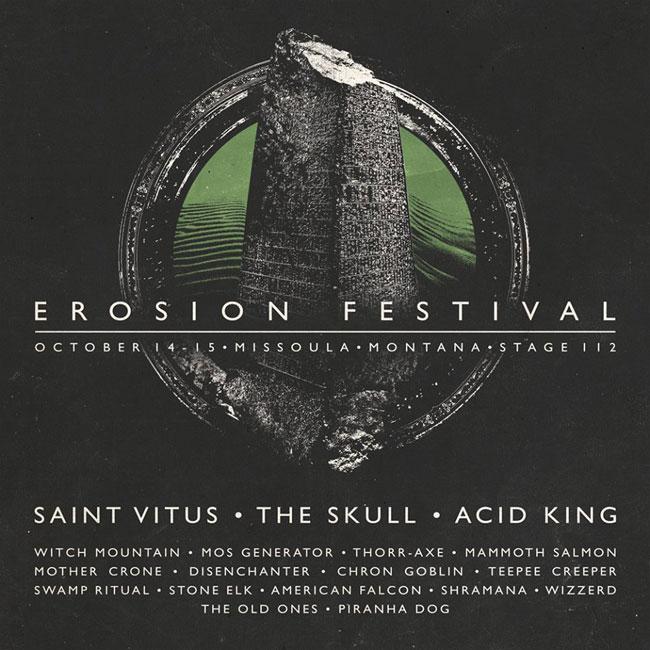 erosion-festival-2016