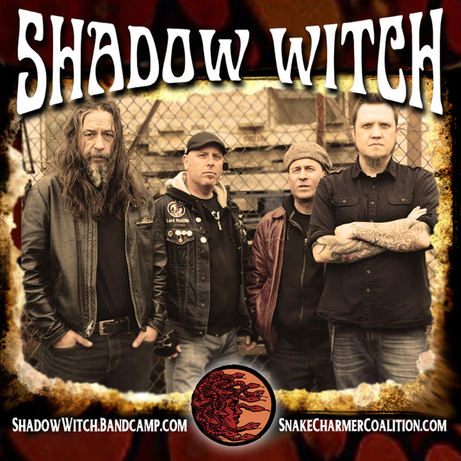 shadowwitch-snake-charmer-coalition