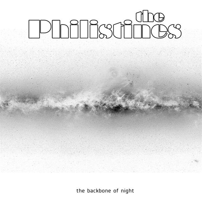 the-philistines-the-backbone-of-night